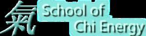 Energy Healing School