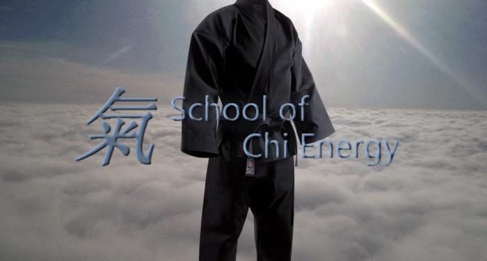 SchoolofChiEnergy
