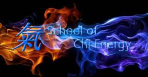 The School of ChiEnergy